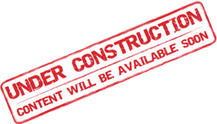 underconstruction-red-and-white-content-coming-soon-298174546-std